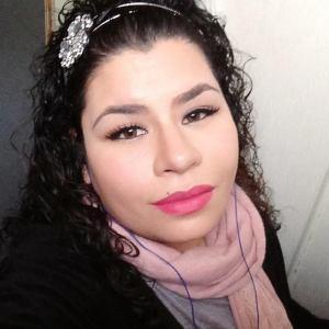 Sunset park makeup artist, park slope makeup artist, bay ridge makeup artist